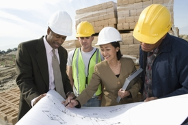 Engineering-Procurement-and-Construction-Companies
